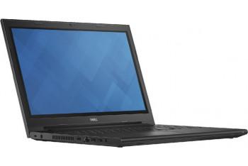 Dell Inspiron 3542-35F25C P3558U/2GB/500GB