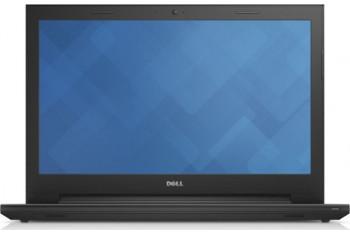Dell Inspiron 3542 B21F45C Ci5-4210U/4GB/500GB/nvidia