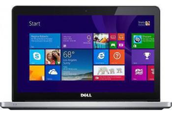 Dell Inspiron 7537 S51W161C i7-4510U/16GB/1TB