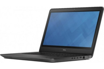 Dell Latitude E3450 i5-5200U/4GB/500GB/Win8