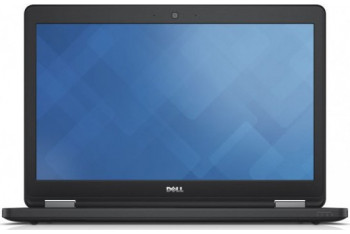 Dell Latitude E5550 i5-5300U/8GB/500GB/Win8