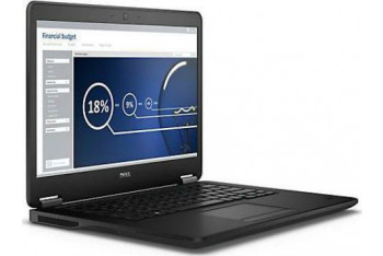 Dell Latitude E7450 i7-5600U/8GB/256GB/Win8