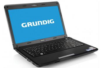 Grundig GR GNB 1550 A1 B950/4GB/320GB