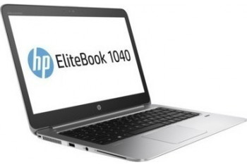 HP Elitebook 1040 G3 V1A81EA i5-6200U/8GB/256GB