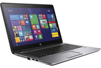 HP EliteBook 840 G2 i7-5500U/4GB/500GB