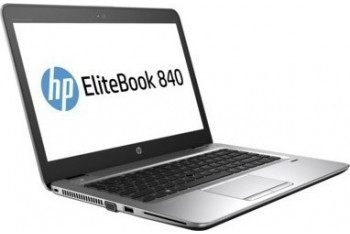 HP EliteBook 840 T9X21EA i5-6200U/4GB/500GB