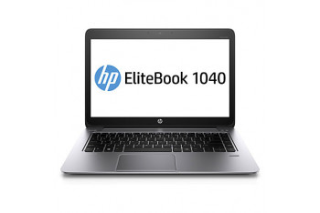 HP EliteBook Folio 1040 G1 Ci5-4200U/4GB/128GB
