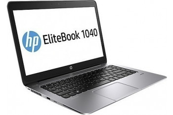 HP EliteBook Folio 1040 G2 N6Q09EA i5-5200U/8GB/256GB