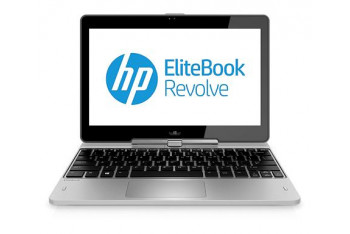 HP EliteBook Revolve 810 Ci5-3437U/4GB/128GB