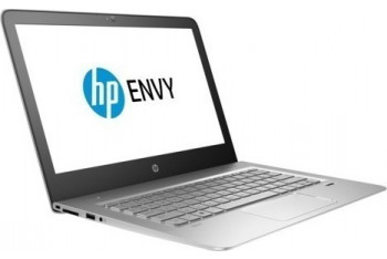 HP Envy P0F46EA i7-6500U/8GB/256GB