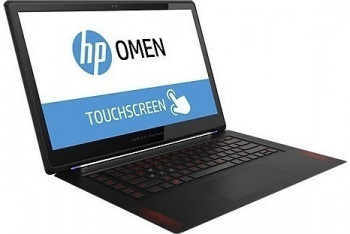 HP Omen N7K69EA i7-4720HQ/16GB/512GB