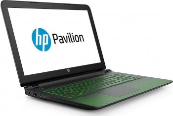 HP Pavilion Gaming T1F78EA i7-6700HQ/16GB/1000GB