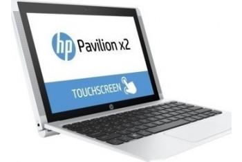 HP Pavilion x2 10-n100nt V0Y22EA Atom-Z8300/2GB/32GB