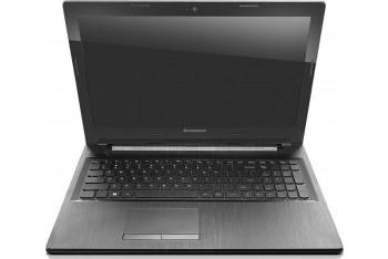 Lenovo G50-70 59409652 Ci3 4010U/4GB/1TB