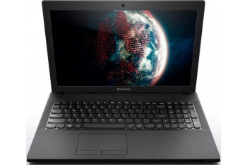 Lenovo G5030 N2830/2GB/250GB