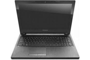 Lenovo G5070 59424351 Ci7 4510U/8GB/500GB/8GB