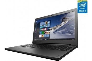 Lenovo Ideapad IP100 80QQ00E6US i5-5200U/4GB/500GB