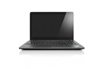 Lenovo Thinkpad E540 Ci7-4702MQ/4GB/1TB