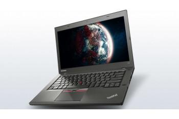 Lenovo Thinkpad T450 20BV000BUS i5-4300U/4GB/500GB