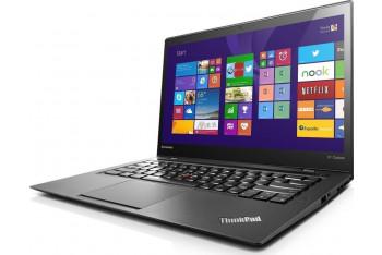 Lenovo X1 Carbon 20A7003BUS i5-4300U/4GB/128GB