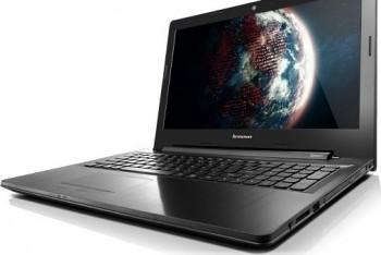 Lenovo Z50-70 59-441167 i5-4210U/8GB/1000GB