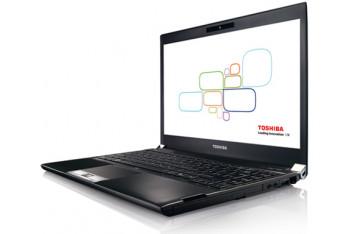 Toshiba Portégé R930-1P6 i5-3230M/8GB/128GB