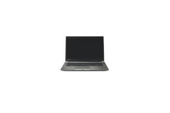 Toshiba Portege Z30-A-13W i5-4300U/4GB/128GB
