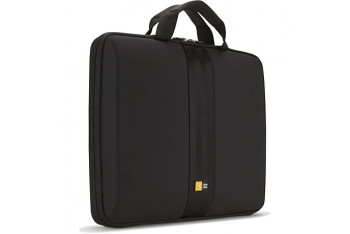 Case Logic QNS-113 Sleeve