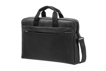 SAMSONITE 15 - 16 inç Network 2 Notebook Çantası 41U-18-004