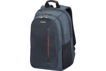 Samsonite GuardIT 88U-08-006 173 Gri