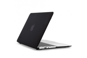 Speck SeeThru Saten Macbook Air 11 Siyah