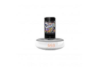 Philips Ds1100 iPhone Dock Hoparlör