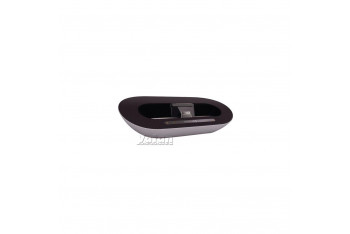 Philips Ds3500 iPhone Dock Hoparlör - Bluetooth