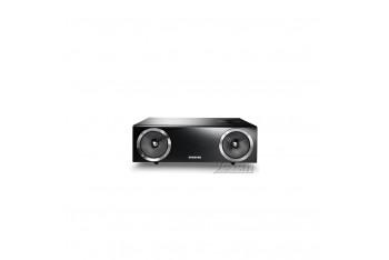 samsung DA-E670 Kablosuz Dock station MP3 UsB iPod iPhone Galaxy Note Galaxy s2/s3