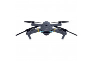Mf Product Atlas 0228 Smart Drone 1080P