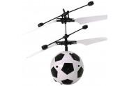Xolo Uçan Top Hareket Sensörlü Işıklı Oyuncak Drone Futbol Topu