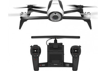 Parrot Bebop Drone 2 Skycontroller