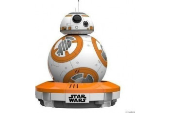Sphero BB8 Star Wars