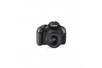 "Canon EOs 1100D 18-55 DC 12.1 MP 2.7"" LCD Ekran sLR Dijital Fotoğraf Makinesi"