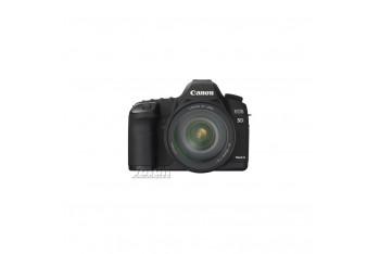 "Canon EOs 5DMK2 EFs24-105 211 MP 3"" LCD sLR Dijital Fotoğraf Makinesi"