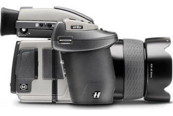 Hasselblad H4D-60