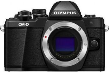 Olympus OM-D E-M10 Mark II Kit