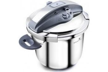 Essenso Steam Cook 7lt