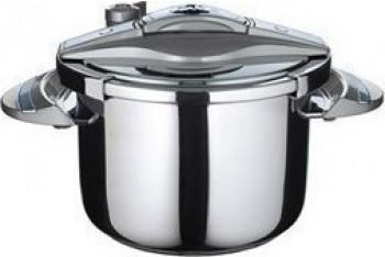 Falez Twist Cook 5lt