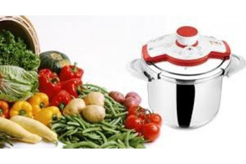 Karaca Eco Cooker 10lt