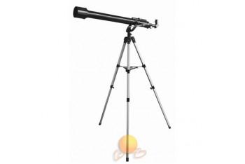 Vanguard FR-906U Teleskop