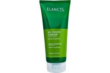 Elancyl Elancyl Gel Douche Tonifiant 200 ml