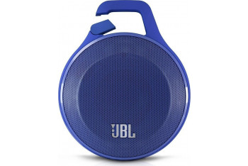 JBL Clip Plus