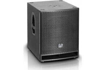 LD Systems LDESUB12A