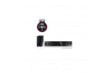 Lg BB5520A Full HD 3D Blu-ray soundBAR 430 W UsB HDMI MKV